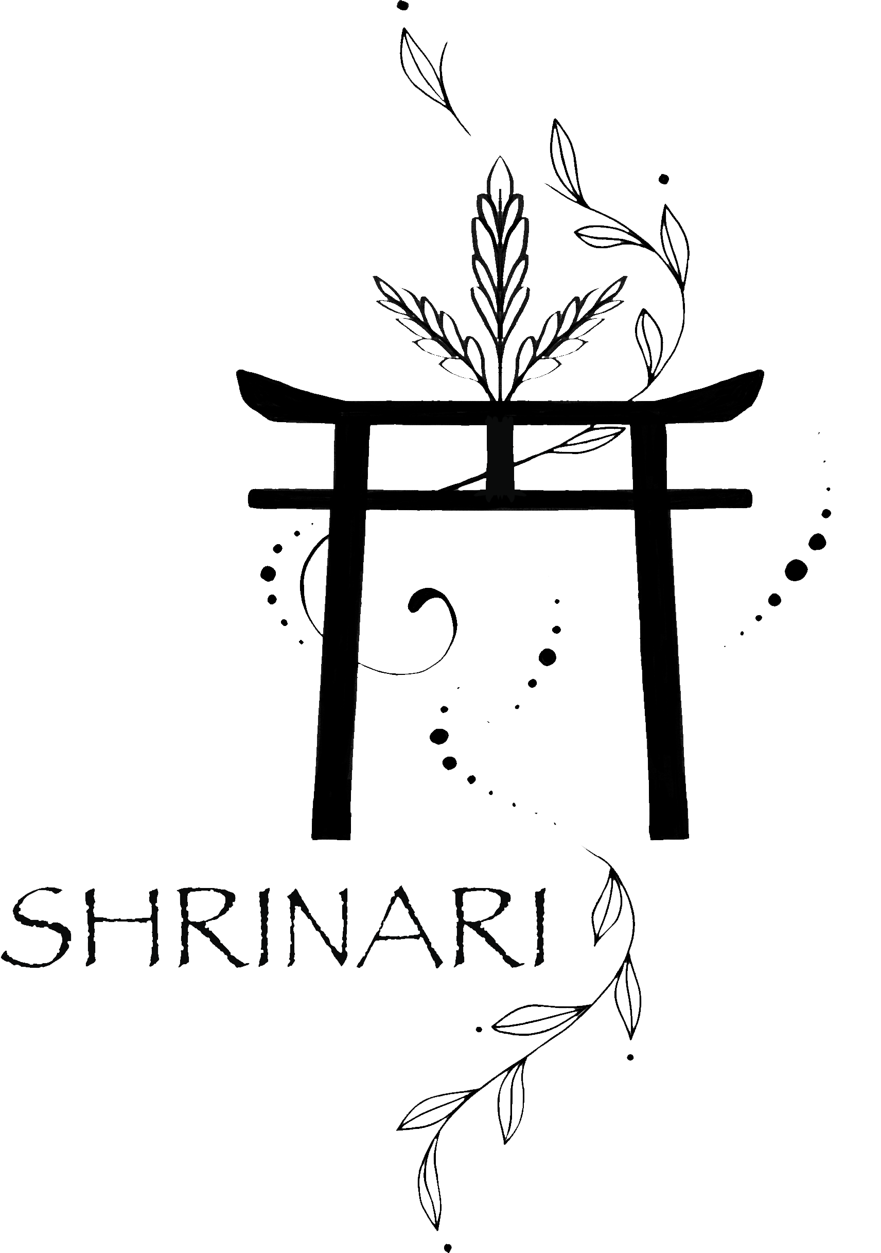 Shrinari